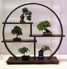 diy a desktop zen garden gardens tabletop and winter