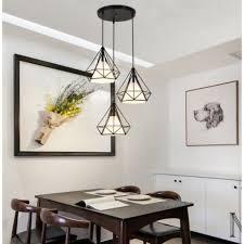 suspension pour cuisine design suspension pour cuisine moderne suspension bar marchesurmesyeux se