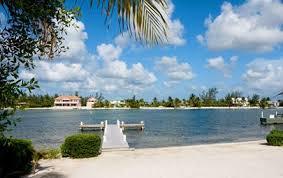 grand cayman luxury vacation villas wimco com