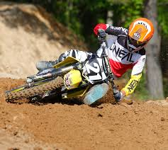 best 125cc motocross bike motocross action magazine mxa smoke files 10 steps to a race