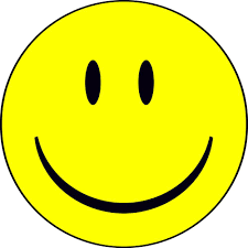 Nice by 01 Nice Smiley Face Voices From Russia