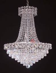 beaded crystal chandelier decoration ideas beautiful home accessory design for bedroom of beaded crystal glass chandelier small crystal chandelier for bedroom jpg