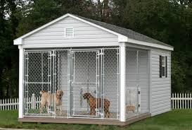 dog kennel for your large or small dog traveling select hum ideas