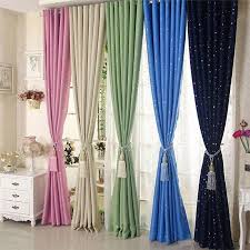 Sale Ready Made Curtains Latest Affordable Curtains For Sale In Divisoria Jhoss Ann