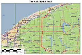 Aurora Illinois Map by Illinois Ohio Indiana Michigan Wisconsin Historic Roads Paths