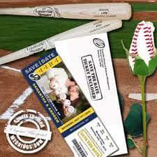 baseball themed wedding 363 best wedding ideas baseball wedding theme images on
