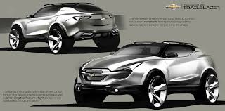best mercedes suv to buy best 25 compact suv ideas on mercedes uk