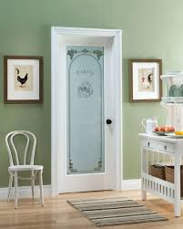 interior doors for sale home depot interior doors home depot home depot glass doors interior edeprem