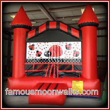 moonwalks in houston moonwalk rentals houston big water slide rentals