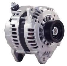 nissan maxima qx 3 0 v6 review new alternator fits 1998 nissan maxima v6 3 0l 23100 31u00 23100