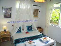 chambre entre particulier location de chambre entre particulier 27538 klasztor co