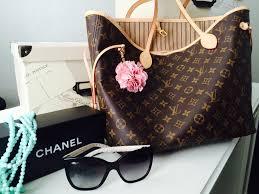 louis vuitton black friday sale flower bag charm from www poppyhearts com louis vuitton lv