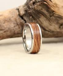 bethlehem olive wood bethlehem olivewood lined with cobalt ring wedgewood rings