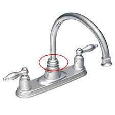 how to fix leaky moen kitchen faucet inspiring appealing fix a leaky kitchen faucet diagram moen