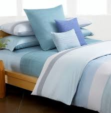 Design Calvin Klein Bedding Ideas Calvin Klein Bedding Blue Home Design Ideas