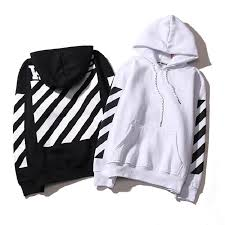 exo hoodie price comparison buy cheapest exo hoodie on dhgate com