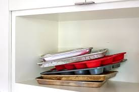 the best way to clean silicone bakeware kitchn