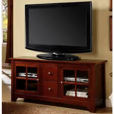 solid wood entertainment cabinet wall units cool real wood entertainment center solid wood