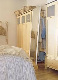 bedroom storage ideas creative bedroom storage ideas furnish burnish