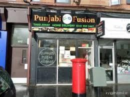 indian restaurant glasgow save up 11 indian restaurants takeaways for sale in glasgow rightbiz