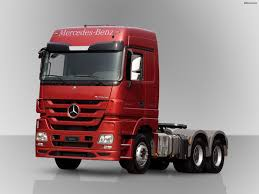 mercedes benz actros mp4 red mercedes benz actros 2646 br spec mp3 2011 pictures 2048x1536