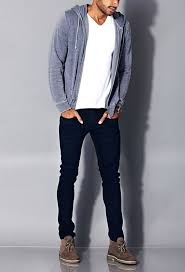 casual for guys 27 trendy 2016 casual for s casual wear