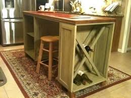 international concepts kitchen island kitchen island unfinished wood kitchen island legs kitchen