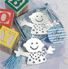 buy boy baptism favors and get free shipping on aliexpress com