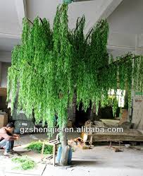 china professtional factory make high quality decorative
