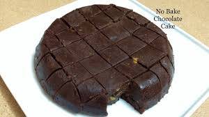 no bake chocolate cake easy oreo chocolate cake without baking