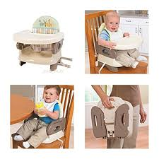 Toddler Feeding Table by Toddler Table And Chairs As Safety Chair Interiors Design