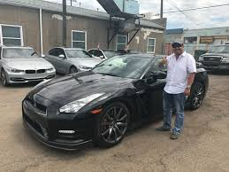 nissan gtr used 2014 sales archives page 2 of 8 carpoint edmonton