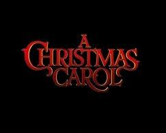 a christmas carol tickets masterticketcenter