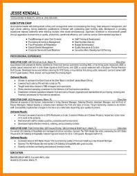 resume templates word 2013 free resume templates microsoft office