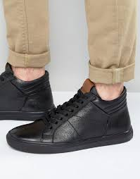Are Carvela Shoes Comfortable Kurt Geiger Phoenix Trainers White Men Kurt Geiger Trainers Sale
