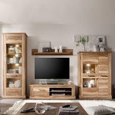 Ikea Schlafzimmer Gebraucht Kaufen Ideen Haus Renovierung Mit Modernem Innenarchitektur Schnes Ebay