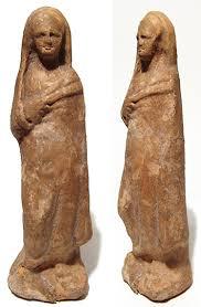 greek gods statues ancient resource ancient greek statues figures busts of gods
