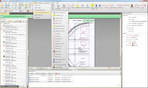 tracker software products pdf tools an ideal pdf creation and