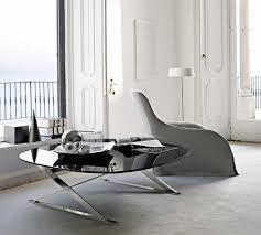 chaise table b b maxalto b b italia pathos coffee table buy from cbell watson uk