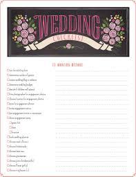 downloadable wedding planner wedding decor impressive wedding decoration checklist