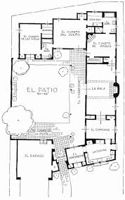 cliff may house plans cliff may floor plans unique kingscliff innovative approach to home