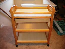 Target Baby Changing Table Target Baby Changing Table Jmlfoundation S Home Finding Best