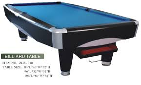 what are the dimensions of a pool table standard pool dimensions nurani org