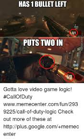 25 best memes about love video games love video games memes