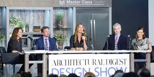 blog with interior designer news and furniture news