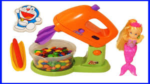 Plastic Toy Kitchen Set Accessories Small Toy Kitchen Set Small Toy Kitchen Set Mini Toy
