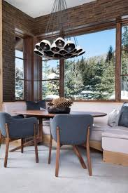 Chalet Designs Best 10 Vail Ski Ideas On Pinterest Vail Ski Resort Ski Usa