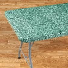 elastic plastic table covers rectangle elastic table covers plastic table covers with elastic plastic table