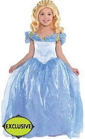 Halloween Costume Cinderella 20 Cinderella Jr Images Costumes Disney