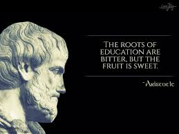 learning quotes by aristotle 9 great philosophers and their inspiring quotes self awakening